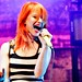 paramore072709-31.jpg by JMaloney