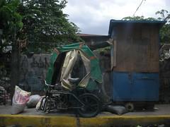 DSCN1357 (NextLab) Tags: philippines manila moca batanes