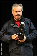 Steve Nash - UK Greyhound Photographer No 1