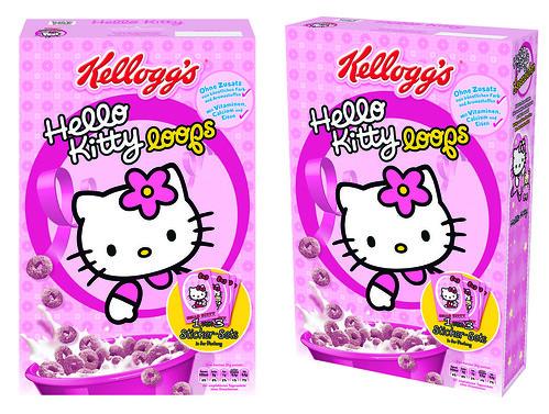 Kellogg's_Hello_Kitty_Loops_ProductShot_Freisteller