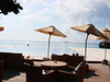 Infinity pool - Manafaru (S U J A) Tags: life vacation beach rooms side sunny ha maldives infinitypool swimingpool dhivehi vactaion lappool raajje haaalif manafaru
