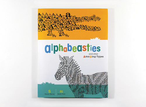 Alphabeasties Cover