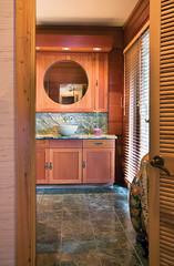 IMG_1768 (Oivanki) Tags: modern circle asian bathroom mirror sink designer interior room rustic vanity decorator artsandcrafts