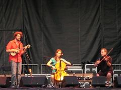 James Hill & Anne Davison_4925 (Roy Layer) Tags: festival folk ottawa jameshill 2009 annedavison