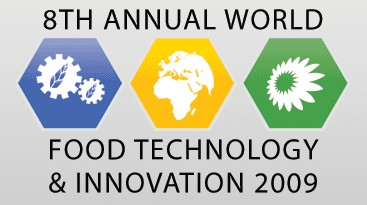 Food Technology and Innovation logo