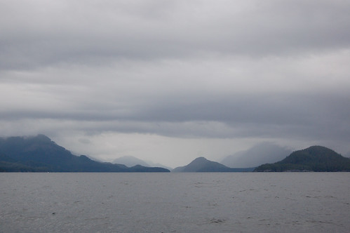 DSC_5784 Cloudy Nootka Sound