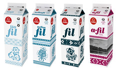 Fil package design (Joakim Sundstrm) Tags: design milk power graphic united fil folklore packaging designs sour package linotype jmtland bodoni italic joakim dala milko hlsingland univers mjlk berthold sundstrm medelpad folkdrkt ngermanland dalamjlk vrmlandsmjlk nrproducerad nrproducerat lokalproducerat lokalproducerad