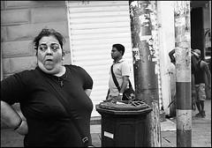 Mamiya 645 AFD (Costas Lycavittos) Tags: street people blackandwhite bw mamiya film closeup streetphotography athens 645afd omonoia costaslycavittos