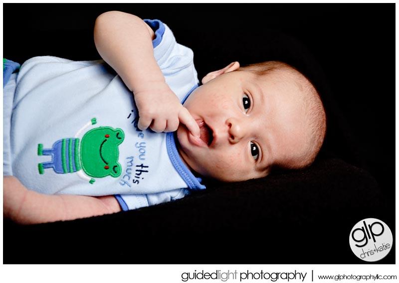 holden_newborn_0004.jpg