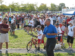 2009_Terry_Fox_Run_Richmond 011