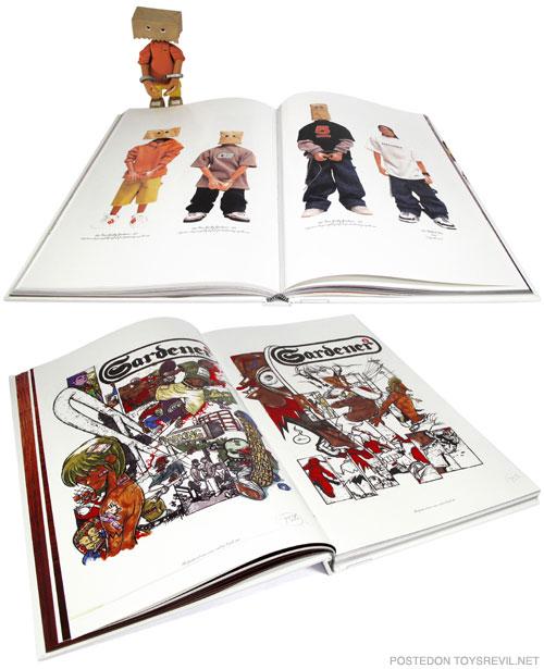 finest selection 85e51 b1a60 GARDENER10TH-BOOK-02
