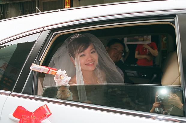 ※婚禮※ 【Pentax MZ-6】20P