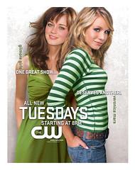 Kristen Bell (Veronica_Mars_90210) Tags: heroes veronicamars kristenbell haydenpanettiere