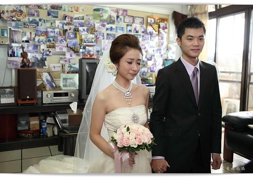 以群&宜家的婚禮記錄_by大青蛙婚攝0028