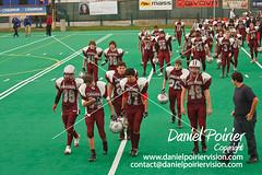 DPV091004456-Football Stallions Bantam AAA-St-Lazare (stallionsfootball) Tags: football stallions bantamaaa