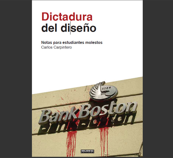 libro digital gratis