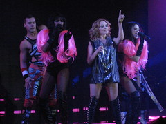 IMG_9825 (chastity pariah) Tags: chicago kylieminogue lastfm:event=1056368