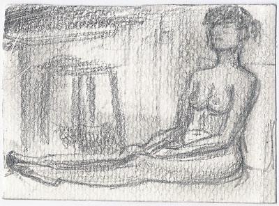 Life-Drawing_2009-10-05_06
