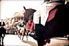 Horsing Around.. (SonOfJordan) Tags: road old city light people colour boys festival century canon balloons eos centennial downtown cityhall flag amman parade jordan theme 100 procession colourful cart xsi gam عمان المملكة احتفال 450d استعراض الاردن كرنفال الامانة الاردنية samawi الهاشمية sonofjordan canoneosxsi450dsamawisonofjordan shadisamawi المملكةالاردنيةالهاشمية امانةعمانالكبرى مئويةعمان wwwshadisamawicom