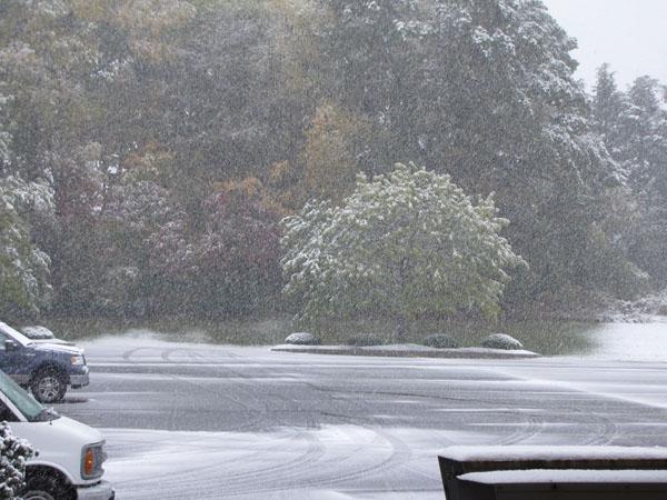 oct snow 3