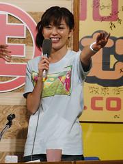 2002.08.31 中野美奈子 05