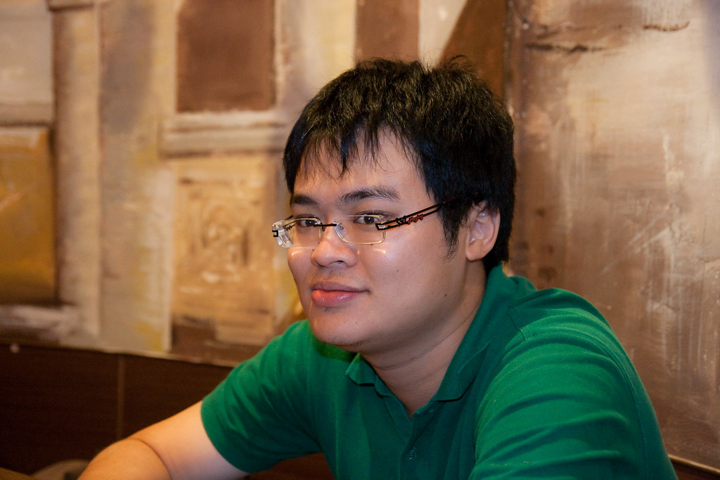 20091017033.jpg