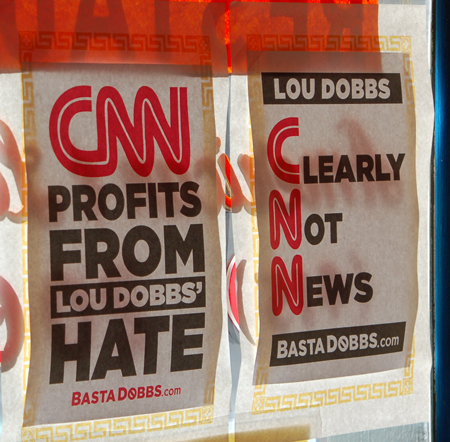 CNN-profits.jpg