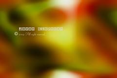 2009 (Sareni) Tags: autumn abstract art colors photoshop artwork nikon august ps processing 2009 twop d60 nikond60 2009 sareni jovanklopocan