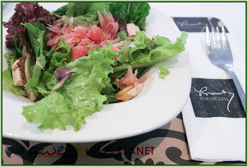 Romulo Cafe-14