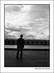 Reflections (sebastiano.riva) Tags: reflection riflessi copenaghen bej platinumphoto daarklands newgoldenseal copenaghenharbor