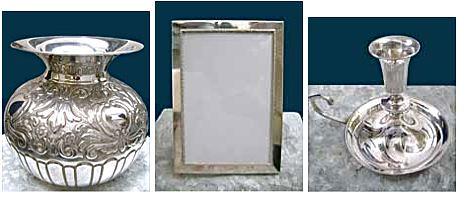 ecuador-silver