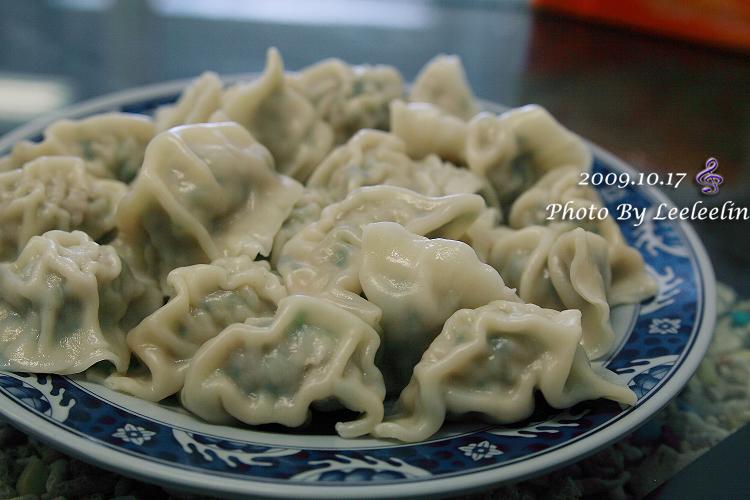 太三元餃子館|三峽平價小吃美食