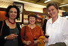 Mattie Uys, Henda Calitz en Helene Cloete