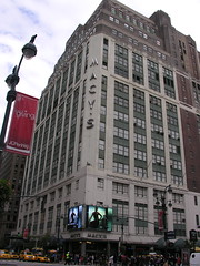 Macys - The largest store in the world