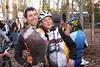 IMG_4011 (Velogrrl) Tags: fun cycling iceman bikerace 2009 lateafternoon mountainbikerace traversecitymi icemancometh prowomen 11709 promen greatconditions propodium 50sandsunny warmishnovemberday smoothandsandy