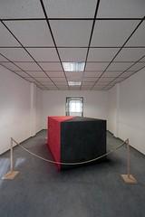Mona Vatamanu / Florin Tudor (Westfälischer Kunstverein) Tags: deutschland münster mnster