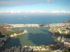 Rio de Janeio
