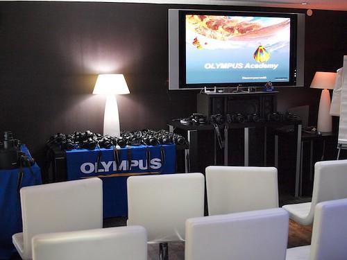 Réunions Olympus France et MonOlympus.com - Page 5 4105796041_75dc7f6e96