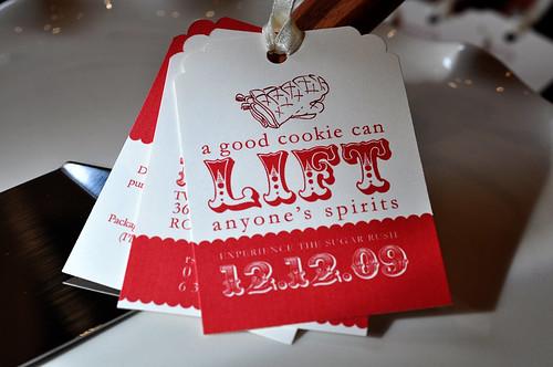 CookieInvite4