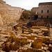 Arqueología cordobesa