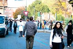 #7 (bandini's.on.fire) Tags: torino si università ricerca futuro lavoro onda precarietà saperi gelmini ondaanomala studentiindipendenti scioperoconoscenza