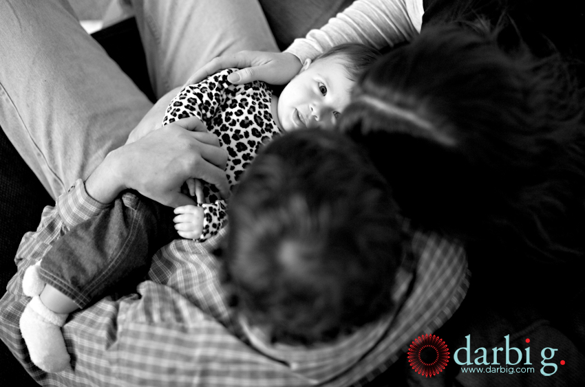 Darbi G Photograph-baby photographer-kansas city-104