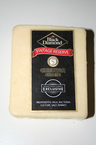 2009-05-14 - Cheese - Black Diamond