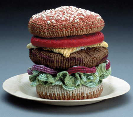 09knittedfood09