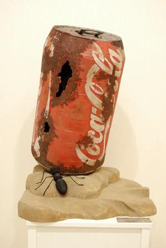 VI Semana de Arte Joven 2009
