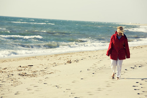 Nantucket_Blog_03