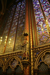 2009-11-23-PARIS-StChapelle31