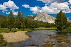 Yosemite - Lembert Dome (Darvin Atkeson) Tags: usa america river landscape us meadows yosemite dome tuolumne darvin lembert   atkeson platinumphoto  darv   platinumsuperstar liquidmoonlightcom