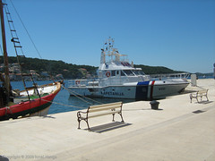 IH_20080621_0939 (ilg-ul) Tags: harbour croatia malilošinj lošinjisland
