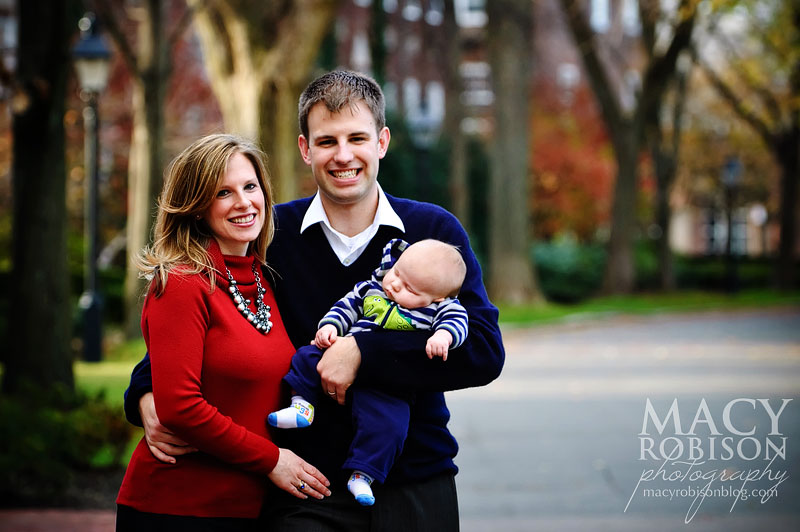 Boston Family Portraits-Harvard Business School-92